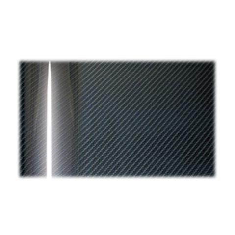 【6/5はポイント最大23倍!】ハセプロ マジカルアートシートNEO フリーサイズ BIGサイズ 1270mm×1800mm ブラック(MSN-B)
