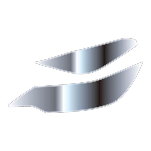 ハセプロ マジカルアート リバイバルシート車種専用カット/トヨタ アクア NHP10(2011.12~2014.11)