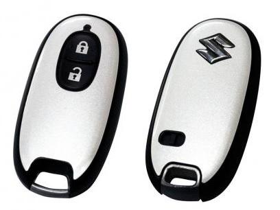 新作 スマートキー カバーシート SUZUKI 18日はポイント10倍 ハセプロ スズキ ペインターシートハイパー 新作アイテム毎日更新 RSPS-KSZ3 スマートキー専用カット リバイブシリーズ