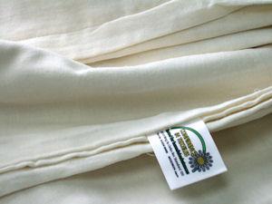やさしい肌触り 安心のエコテックス100 クラス1 セールSALE%OFF お子様に安心無添加ダブルカーゼ掛布団カバージュニア 期間限定特価品 取得の重ね織ガーゼカバー 日本製