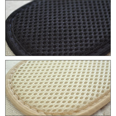 It is this in the sweat smell of the foot! To the quick effect, sustained deodorant buttocks technical center fiber deodorization insole 調湿 insole mouton boots moisture collecting rain boots which is not stuffy