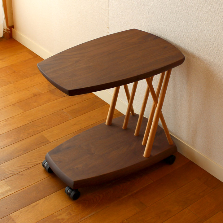 お買い得モデル 【送料無料】シビル プチテーブル サイドテーブル 無垢の家具 無垢の家具, 熊本逸品広場 力こぶ:850caea4 --- canoncity.azurewebsites.net