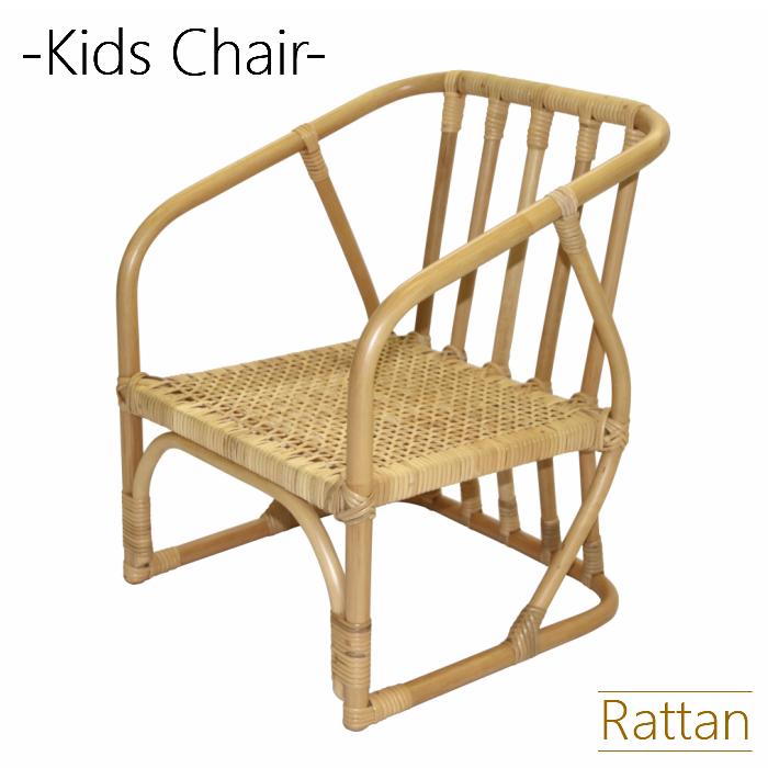 子供椅子 ローチェア キッズチェア ベビーチェア ローチェア 子供 椅子 子供 ローチェア 子供 ベビー 椅子 キッズ 椅子 ラタン 椅子 籐椅子 シンプル 学習用 リビング用 日本製