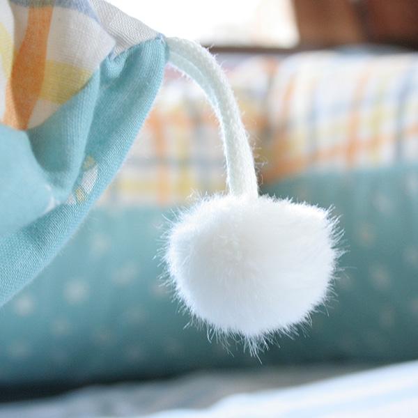 Hashkude Quot Kiki Quot Body Pillow Nursing Pillow And