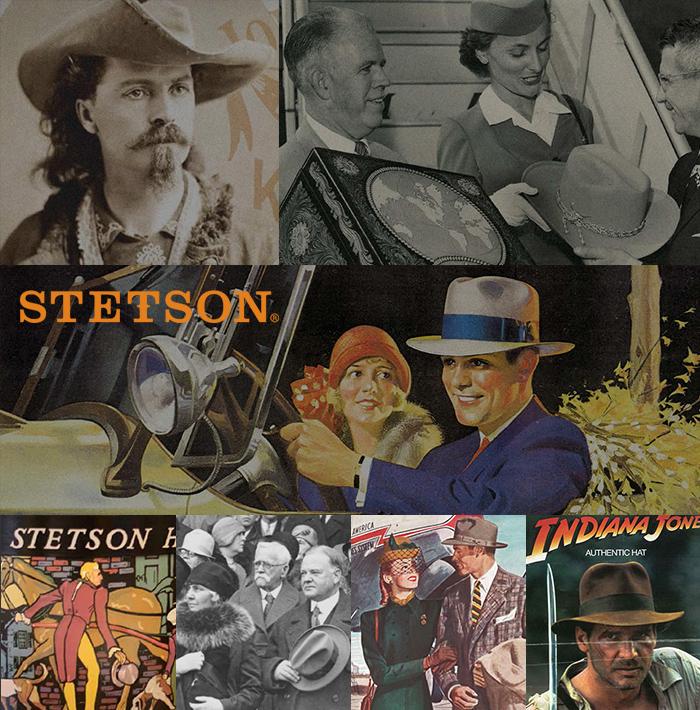 【高級ハンチング帽(キャスケット)/STETSON(ステットソン)】SIDE FREE HUNTING MIX SE075(サイドフリーハンチング ミックス)≪アメリカを代表する帽子ブランド/S/M/L/LL/チャコールグレー/ブラック/ネイビー/オリーブ/メンズ/レディース/紳士/帽子/大きいサイズ/あす楽≫