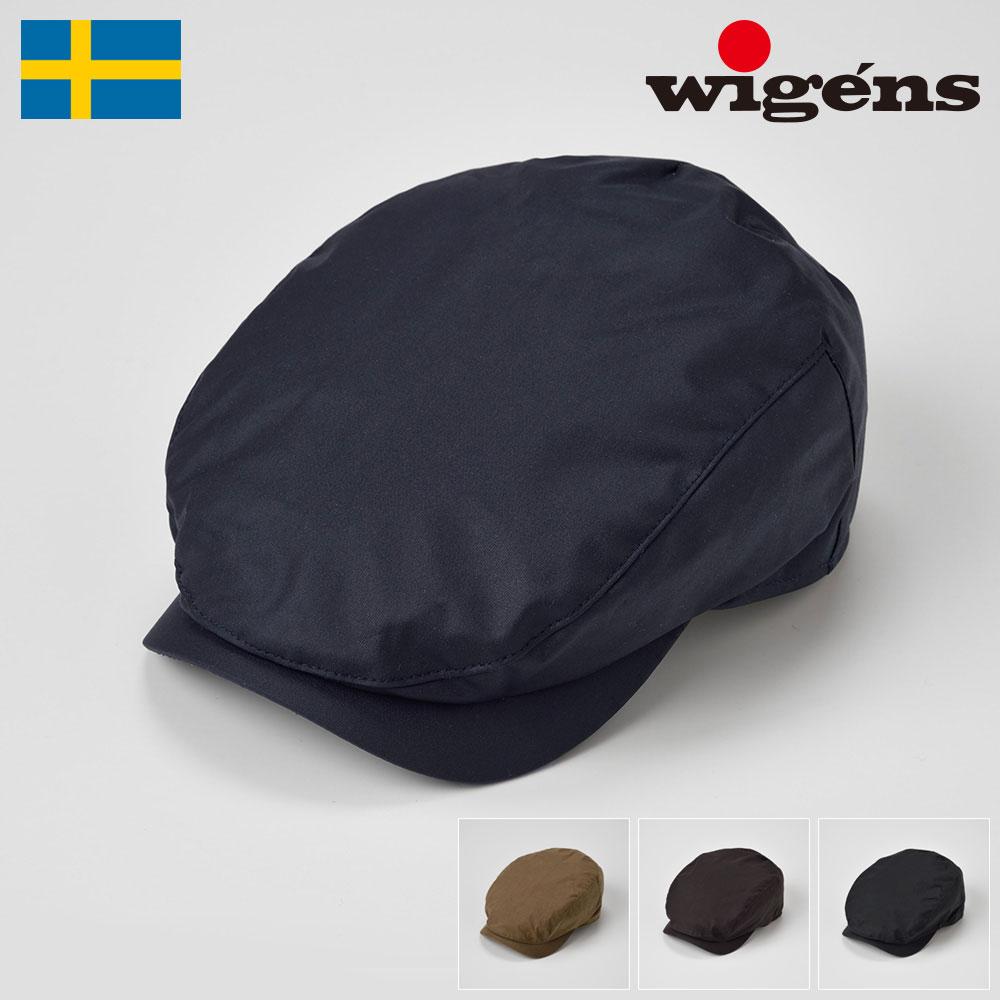 キャスケット メンズ レディース キャスケット帽 ハンチング帽 キャップ 帽子 大きいサイズ 春夏秋冬 カーキ ブラウン ブラック ネイビー 56~61 ヴィゲンズ [アイビーコンテンポラリーキャップW101252] メンズ帽子 あす楽 送料無料 父の日