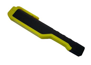 SMT スマートツール LED 1.5Wペンライト セール品 COBタイプ PKL7709C-Y イエロー 倉
