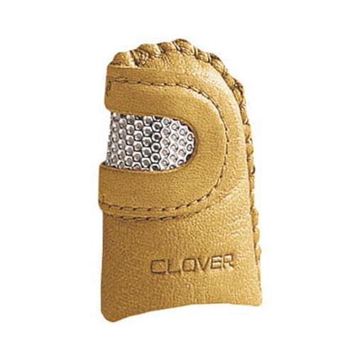 キルターの多彩な針づかいに応えます 手芸 手作り クロバー パッチワーク キルト用品 Clover サイド 実物 送料無料 新作製品 世界最高品質人気 57-363 洋裁 コインシンブル