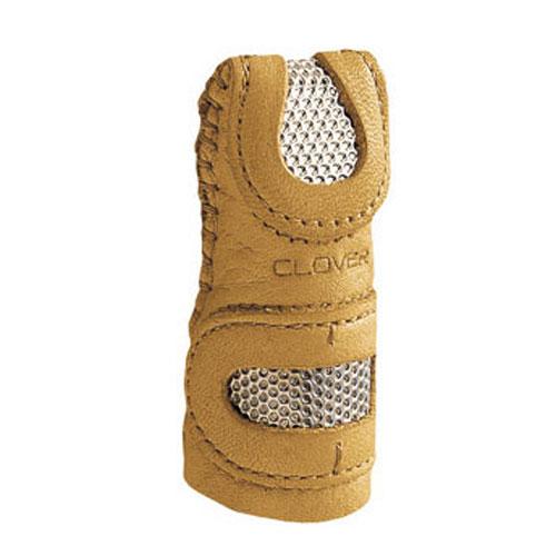 キルティングとピーシングで使い分けができます 手芸 手作り クロバー パッチワーク キルト用品 毎日続々入荷 送料無料 洋裁 コインシンブル Clover 全商品オープニング価格 57-368 ツイン
