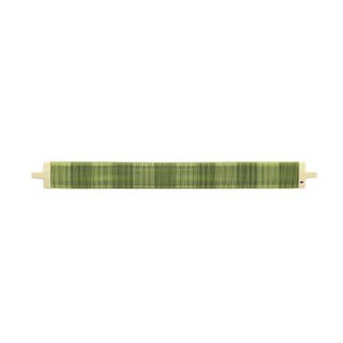 クロバー Clover 手織り 咲きおり60cm 40羽ソウコウ 58-122 [送料無料] 手芸 手作り 洋裁