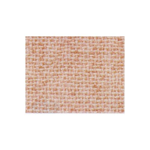 オリムパス Olympus サキゾメモメン 反物 約110cm巾×10m乱巻 OL100A [送料無料] 1反 お色をお選びください 【宅急便】 手芸 手作り 洋裁