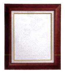 【ママ割エントリ―でポイント5倍】オリムパス Olympus 額 木製フレーム Frame W-17(シャンパーニュ) 手芸 手作り 洋裁