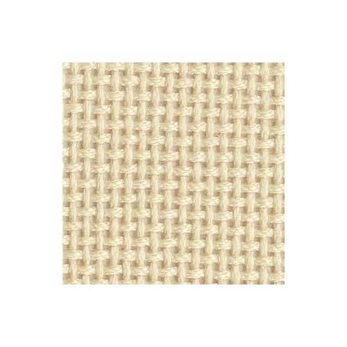 刺しゅう布 オリムパス コングレス(こぎん刺し用) 反物 約90cm巾×30m乱巻 1反 お色選択