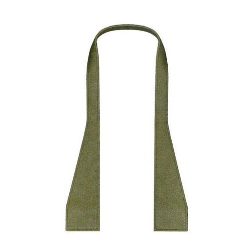合皮持ち手 手芸 手作り 持ち手 秀逸 手さげ ショルダータイプ 安心の定価販売 合成皮革 イナズマ お色選択 全長約70cm YAS-6132 幅約2~5cm INAZUMA 2本入