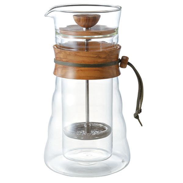 コーヒー コーヒー ダブルグラスコーヒープレス コーヒー豆 コーヒー豆 コーヒーメーカーHARIO, コオリヤマシ:4279e2bf --- sunward.msk.ru