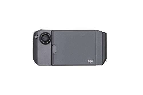 国内正規品 DJI 安い RoboMaster S1 黒い PART ゲームパッド 未使用品 17