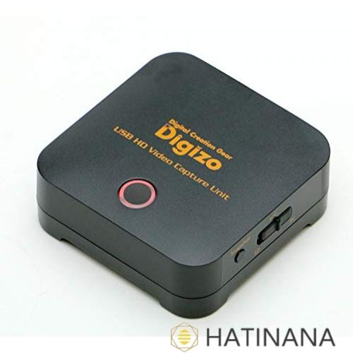 プリンストン HDMIビデオキャプチャー 録画 編集 ライブ 新発売 ライブ配信対応 付属 ScreenRecorder4ライセンス付属 人気海外一番 Xsplitプレミアムライセンスコード 2カ月 PCA-GHDAV