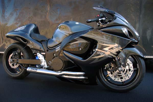 正規激安 バイク用品 マフラーBROCK'S PERFORMANCE ブロックス チタンワインダー ストリートバッフル BLU B-KING 08S13BK-421-T-B-SB 4548664111213取寄品 セール, 酒食処  寺津屋 82f57d51