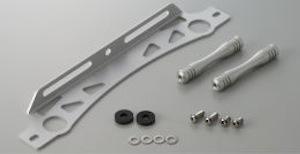 バイクパーツ 優先配送 モーターサイクル オートバイ バイク用品 冷却系アクティブ アクティブ 高価値 ステーセット 11-16R セール 4538792021386取寄品 ラウンド XJR1200 1300-0514053039