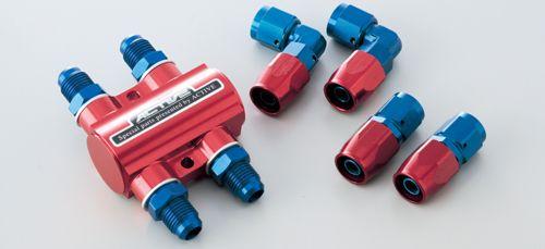 バイクパーツ モーターサイクル オートバイ バイク用品 冷却系アクティブ アクティブ サーモスタットキット #6 RED ST FIT 90FITx21342216 4538792424873取寄品 セール
