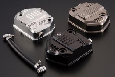 バイクパーツ モーターサイクル オートバイ バイク用品 冷却系シフトアップ シフトアップ オイルシャワーヘッドカバー セール 手数料無料 APE 激安格安割引情報満載 NSF100201001-11 4582246480175取寄品 TI XR50