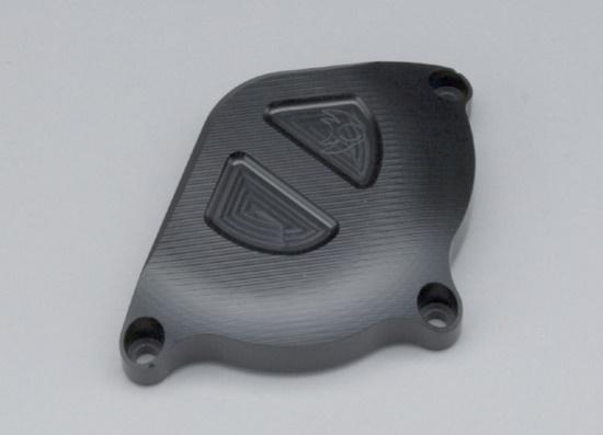 【取寄品】【ケイファクトリー】 K-FACTORY エンジンカバースライダー ミギガワ GPZ900R 《ケイファクトリー 112LZCE021B》