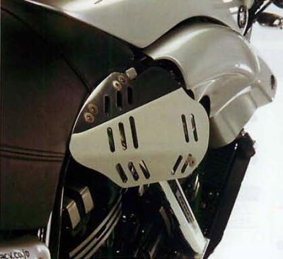 送料無料激安祭 取寄品 アクティブ ニーグリッププレート バフ V-MAX 1990074》 新品 《アクティブ