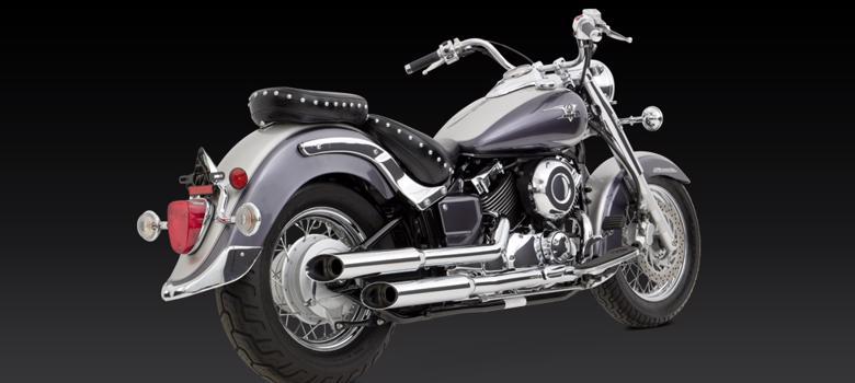 偉大な VanceHines CRUZERS V (49-STATE) STAR 650 (49-STATE) 04-05 《バンスアンドハインズ STAR CRUZERS 1810-0271》【マフラーの販売ですバイク車体は別売りです】, はちみつの恵:7d4c2ac7 --- villanergiz.com