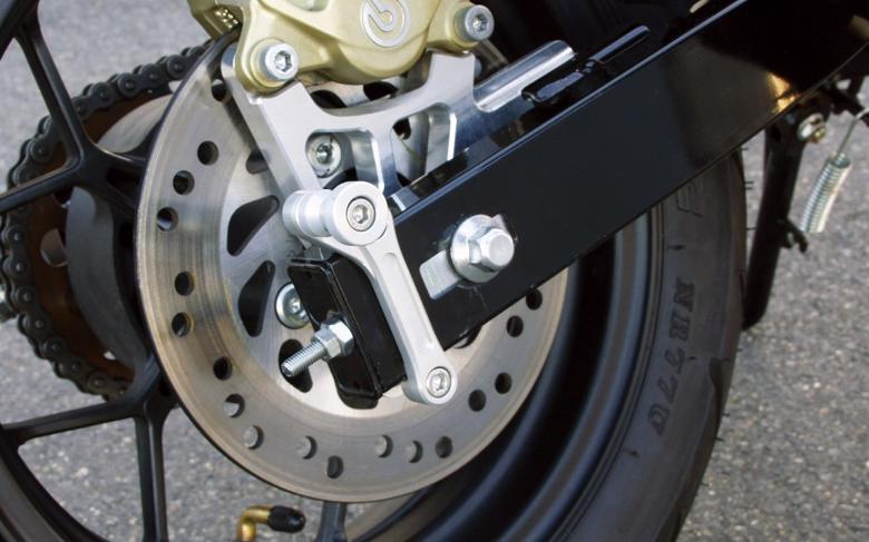 バイクパーツ モーターサイクル 流行のアイテム オートバイ バイク用品 サスペンション 売れ筋ランキング ローダウンG-CRAFT セール リアスタンドフック ジークラフト GROM32147 4522285321473取寄品 Gクラフト