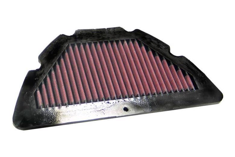バイクパーツ モーターサイクル オートバイ バイク用品 吸気系 エンジンケーアンドエヌ 人気ショップが最安値挑戦 K 04-06YA-1004 セール YZF-R1 リプレイスメント 4547424548887取寄品 気質アップ N