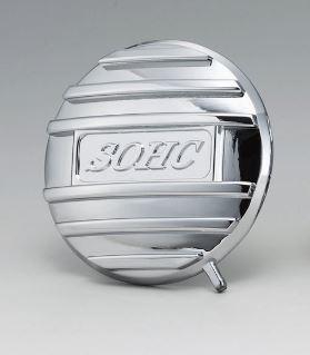バイクパーツ モーターサイクル オートバイ バイク用品 吸気系 エンジンKIJIMA キジマ 返品送料無料 ゴリラ101-1401 モンキー 公式ストア ドレスアップ ダイキャスト 4934154102241取寄品スーパーセール ヘッドサイド メッキ