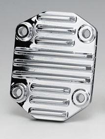 バイクパーツ モーターサイクル オートバイ バイク用品 受注生産品 超美品再入荷品質至上 吸気系 エンジンKIJIMA キジマ ゴリラ101-1411 エンジントップ 12Vモンキー メッキ 4934154102289取寄品スーパーセール ドレスアップ