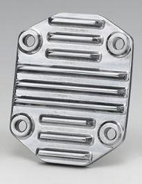 毎日がバーゲンセール バイクパーツ モーターサイクル ギフ_包装 オートバイ バイク用品 吸気系 エンジンKIJIMA キジマ 4934154102296取寄品スーパーセール バフ 12Vモンキー ゴリラ101-1412 ドレスアップ エンジントップ