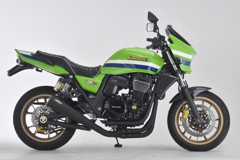 素晴らしい外見 バイク用品 セール マフラーNOJIMA ノジマエンジニアリング メガホン フルEX 4-1SC ステンブラック バイク用品 ZRX1200DAEG 09-16NMSX618MB-CLK メガホン 4548664162468取寄品 セール, under basic:772f2e2e --- independentescortsdelhi.in