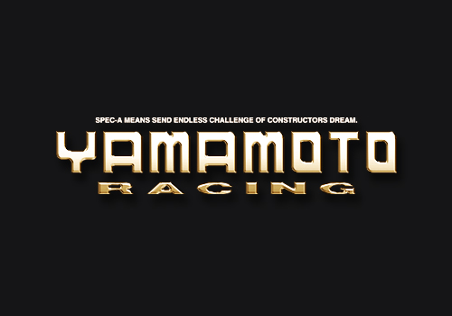 バイクパーツ 訳あり品送料無料 国内送料無料 モーターサイクル オートバイ バイク用品 ハンドルヤマモトレーシング 0300012-14 CB1300SF 4547567355991取寄品 Fステムキット YAMAMOTORACING