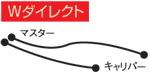 バイク用品 ブレーキホース&クラッチホースエーシーパフォーマンスライン ACPERFORMANCELINE F.ホース アルミ メッキ スモーク APRILIA RSV1000 (Brenbo 65mm ピッチ)32195040S 4538792619347取寄品 スーパーセール