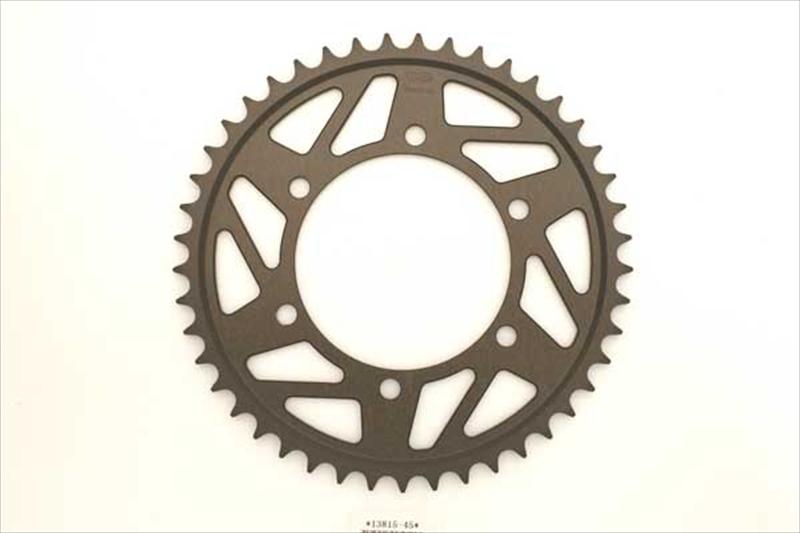 バイク用品 駆動系AFAM アファム Rスプロケット 525-45 YZF-R6 06-0713815-45 4548664329786取寄品 セール