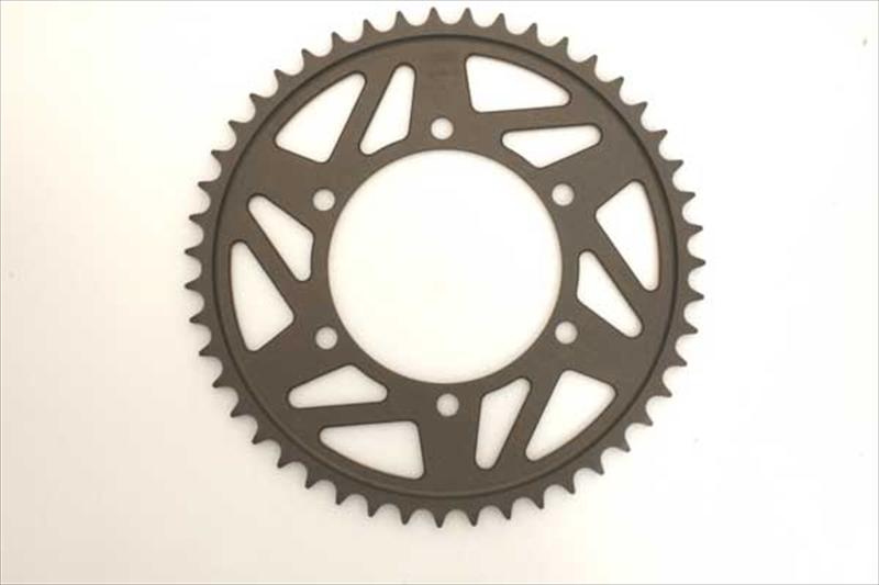 バイク用品 駆動系AFAM アファム Rスプロケット 525-47 YZF-R6 06-0713815-47 4548664329809取寄品 セール