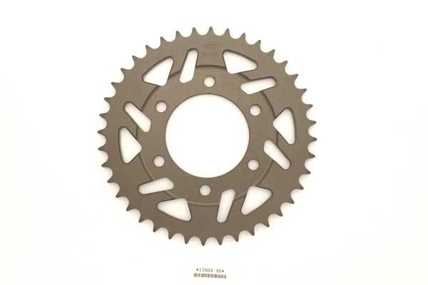 バイク用品 駆動系AFAM アファム Rスプロケット 530-40 ZX-12R NinjaB1-B4 02-05 ZZR1200 02-05 ZRX1200R S 01-0617604-40 4548664330898取寄品 セール