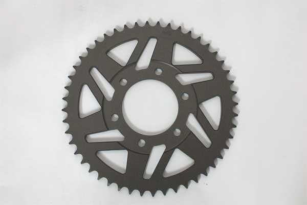 バイク用品 駆動系AFAM アファム Rスプロケット 530-48 ZX-12R NinjaB1-B4 02-05 ZZR1200 02-05 ZRX1200R S 01-0617604-48 4548664330973取寄品 セール