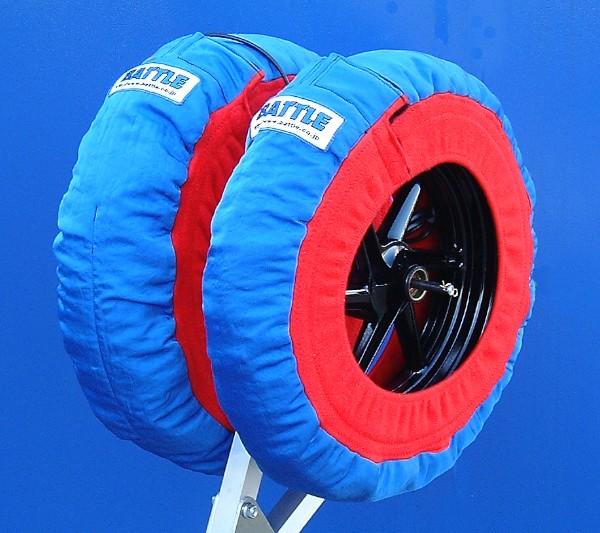 バイク用品 トランスポーター レース備品BATTLE.F バトルファクトリー バトルウォーマー NEW 100V GP250 SP NK4BA04-100-02 4520616908188取寄品 セール