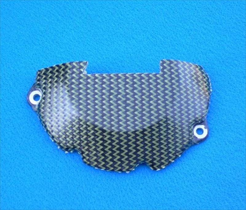 バイク用品 吸気系 エンジンBATTLE.F バトルファクトリー カーボン2次カバー ACG CBR1000RR 06-07BA28-H02-03 4547567790990取寄品 セール