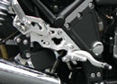 バイクパーツ 2020 新作 モーターサイクル オートバイ バイク用品 ステップBEET ビート ハイパーバンク ZEPHYR1100 永遠の定番 ALL0111-K33-20 セール 3P 4582346450733取寄品 RS