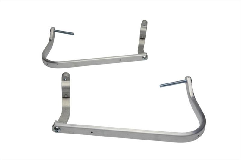 バイク用品 ハンドルBARKBUSTERS バークバスターズ ハードウェアキット BHG-040 XTZ1200 Super Tenere -13、F700GS 13-、F800GS 13-BHG-040-03-NP 4573382086147取寄品 セール