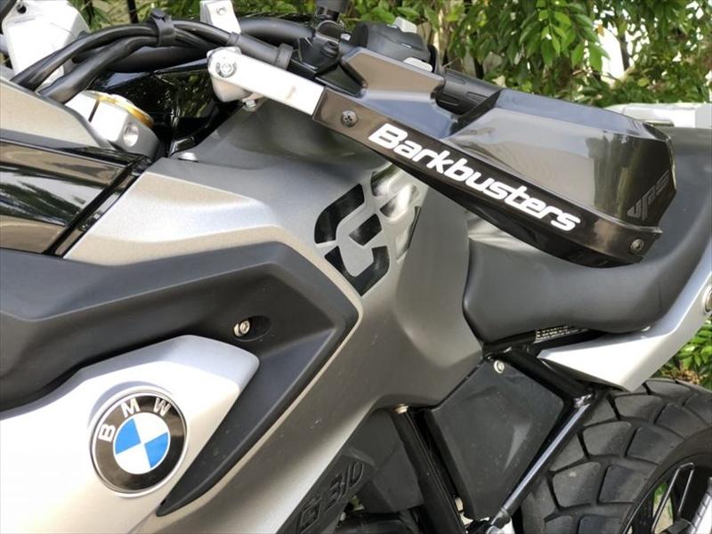 バイク用品 ハンドルBARKBUSTERS バークバスターズ ハードウェアキット BHG-069 G310GS 17-BHG-069-00-NP 4573382086314取寄品 セール
