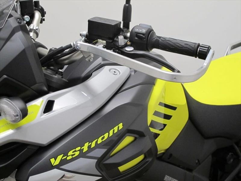 バイク用品 ハンドルBARKBUSTERS バークバスターズ ハードウェアキット BHG-070 DL1000XT V-STROM 18-BHG-070-00-NP 4573382088745取寄品 セール