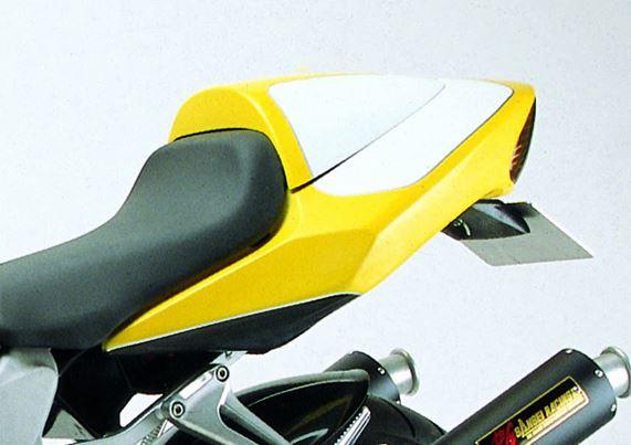 バイク用品 外装コワース COERCE RSスポーツシート WHTゲル TL1000S0-42-CXSW3103 4560196050549取寄品 セール
