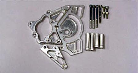 バイク用品 駆動系コワース COERCE スプロケットガード SLV GSX14000-6-GS07 4562191284288取寄品 セール