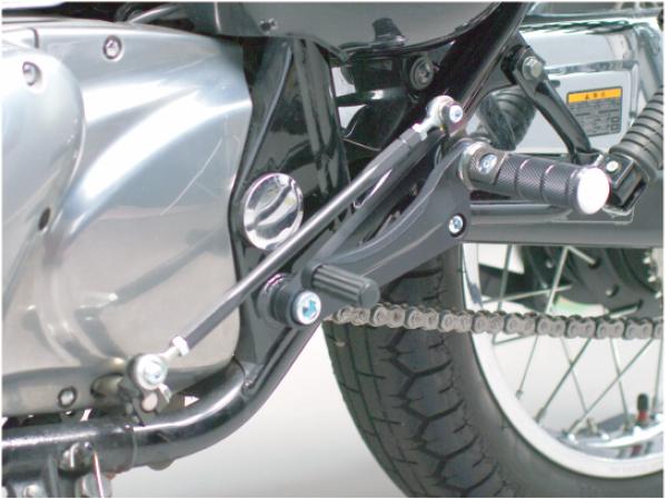 バイク用品 ステップコワース COERCE フィクスドレーシングステップ ブラック エストレヤ 07-170-6-BK29C 4562195045243取寄品 セール