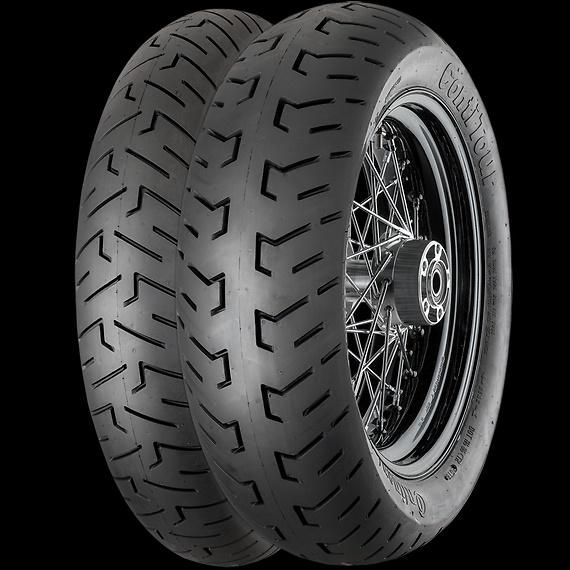 バイク用品 タイヤ ホイールコンチネンタル CONTINENTAL ContiTour 130 90 - 16 M C 67 H TL4019238762860 4019238762860取寄品 セール
